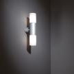 Светильник Instant plus 2x E14 от Modular.