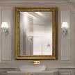 Зеркало Accademia mirror от Teuco.