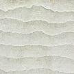 Плитка Сontour Beige от Veins, Porcelanosa Grupo.