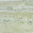 Плитка Сoliseum от Veins, Porcelanosa Grupo.