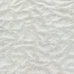 Плитка Quarter Beige от Veins, Porcelanosa Grupo.