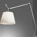 наcтенный светильник для стола Artemide