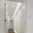 PBM освещение в коридорах