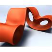 На фото: модель Voido от фабрики Magis, дизайн Arad Ron.