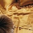 На фото: модель YellowGold от фабрики Provasi.