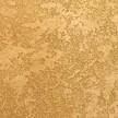 На фото: модель Анатолийское золото 02 от фабрики Hageri.