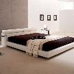 Кровать logan от фабрики Cattelan italia.