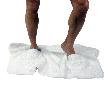 Коврик Mat walk bathroom mat от фабрики Droog.