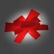 На фото: модель Big Bang от фабрики Foscarini, дизайн Franzolini Enrico, Vicente Garcia Jimenez.