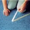инструкция по холодной сварке от фабрики Werner Müller.