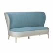 Диван Spring sofa фабрики Potocco.