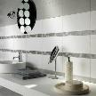 Плитка Tweed от фабрики Imola Ceramica.