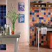 Плитка Estate от фабрики Ceramica SantAgostino.