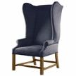 Кресло Virginie фабрики Gramercy Home.