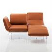 Диван Roro sofa фабрики Bruhl.