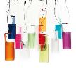 Светильник Simpaty (hanging lamp) от фабрики Casamania, дизайн Delineo Design.