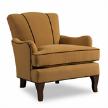 Кресло Marisol 1608.23 фабрики Sam Moore.