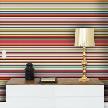 Модель Stripes от фабрики Mr Perswall.