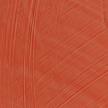 На фото: модель Palmyre (Пальмир), Erza от фабрики Guittet.