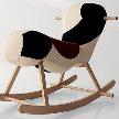 На фото: модель Pegaso от фабрики Saba Italia.