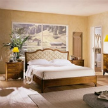 Спальня N323 от фабрики Aldo Moletta.