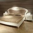Спальня Diana bed от фабрики VOGA.