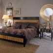 Спальня 2691 от фабрики Phillipp Selva Home.