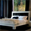 Спальня 8591 от фабрики Bruno Piombini.