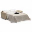 Диван-кровать Armando от фабрики Natuzzi, дизайн Natuzzi Design Center.