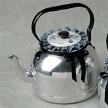 Модель AA315 / AA316 от фабрики Maggi Massimo, дизайн Maggi Massimo.