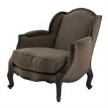 Кресло Chair Hillary 05072 фабрики Eichholtz.
