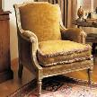 Кресло 0692 от фабрики Provasi.