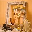 Модель Cornice set (mirror) от фабрики Ciulli.