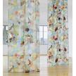 Ткань Blossom от фабрики Creation Baumann.