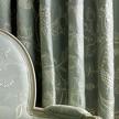 Шторы Queen Anne vine 02 от фабрики Chelsea Textiles.