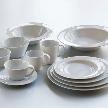 Модель Trio Amfio bowl от фабрики Eva Solo.