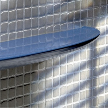 На фото: модель 81073-01-001 от фабрики Ido.
