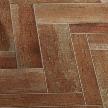 На фото: модель Ascesi от фабрики Tagina Ceramiche DArte.