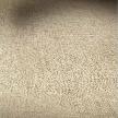 На фото: модель  I tessuti от фабрики Cerim.