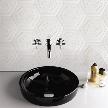 Модель 4D-collection 02 от фабрики VitrA (bath), дизайн Koz Defne.