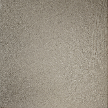 Модель Sands от фабрики Impronta Italgraniti.