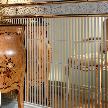 На фото: модель Grand Elegance Gold Panna / Crema от фабрики Petracers.