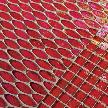 мозаика Neo Glass от фабрики Sicis.