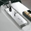 Модель Turbopool Professional Double tub от фабрики Albatros.