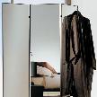 Модель Narciso screen от фабрики Cantori.