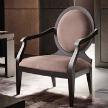 Кресло Donadue armchair фабрики Smania.