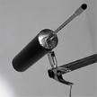 Светильник Lucenera 501 фабрики Catellani & Smith.