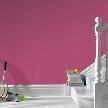 На фото: модель Evita Pink от фабрики Graham & Brown.