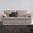 На фото: модель Rivage 2 seater sofa от фабрики Asnaghi.