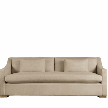 На фото: модель Puffy Sofa от фабрики Gramercy Home.
